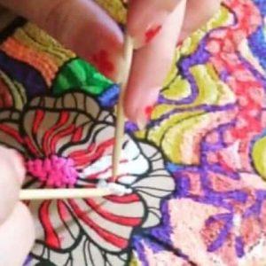 paperclay 1 - VixMaria