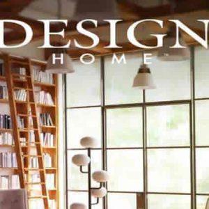 Design Home app review