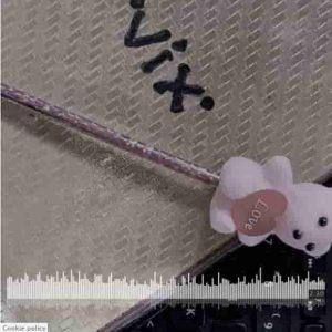 vixph soon soundcloud