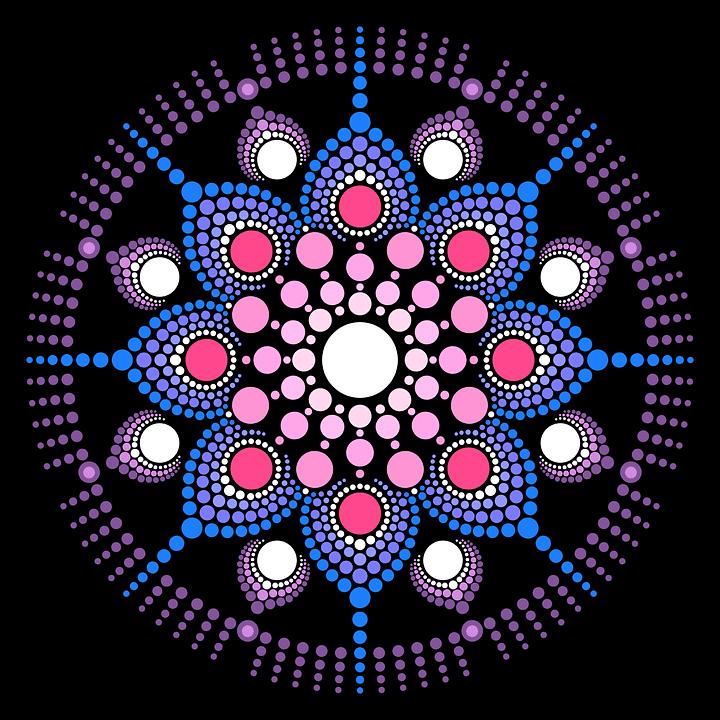 whitespace - mandala-min
